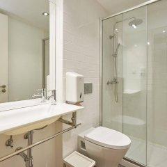 Отель Portugal Ways Alfama River Apartments Португалия, Лиссабон - отзывы, цены и фото номеров - забронировать отель Portugal Ways Alfama River Apartments онлайн ванная фото 2