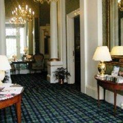 Отель The Whitehouse Apartments Великобритания, Глазго - отзывы, цены и фото номеров - забронировать отель The Whitehouse Apartments онлайн интерьер отеля фото 2