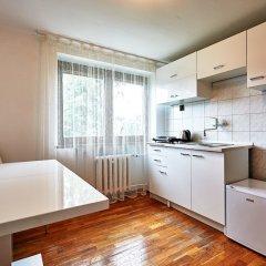 Отель Apartamenty Górski Potok в номере