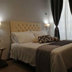 Отель Clementi 18 Suites Rome комната для гостей фото 4