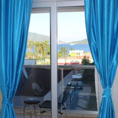 Adonis Hotel Marmaris комната для гостей фото 3