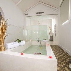 Hotel Madinat спа