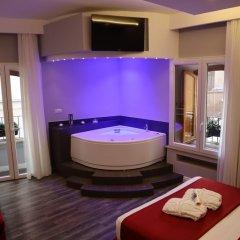 Отель Millina Suites In Navona спа фото 2