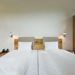 Hotel Alpenblick комната для гостей фото 5
