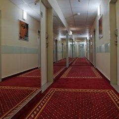 Отель PLAZA Inn Hamburg Moorfleet Германия, Гамбург - 1 отзыв об отеле, цены и фото номеров - забронировать отель PLAZA Inn Hamburg Moorfleet онлайн фото 4