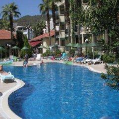 Mirage World Hotel - All Inclusive с домашними животными