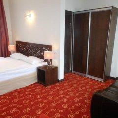 Гостиница Дона 3* Стандартный номер с различными типами кроватей фото 6