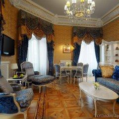 Гостиница Бристоль Украина, Одесса - 6 отзывов об отеле, цены и фото номеров - забронировать гостиницу Бристоль онлайн комната для гостей фото 3
