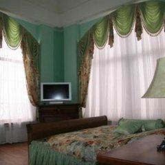 Гостиница Sanatoriy Princess Mary в Железноводске отзывы, цены и фото номеров - забронировать гостиницу Sanatoriy Princess Mary онлайн Железноводск