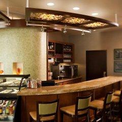 Отель Hyatt Place Columbus/OSU США, Грандвью-Хейтс - отзывы, цены и фото номеров - забронировать отель Hyatt Place Columbus/OSU онлайн питание