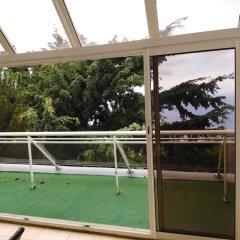 Отель Residence Aito Пунаауиа спортивное сооружение