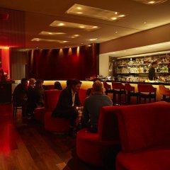 Отель COMO Metropolitan London Великобритания, Лондон - отзывы, цены и фото номеров - забронировать отель COMO Metropolitan London онлайн развлечения