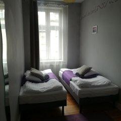 Отель Blooms Inn & Apartments Польша, Познань - отзывы, цены и фото номеров - забронировать отель Blooms Inn & Apartments онлайн фото 13