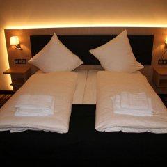 Hotel Fortune комната для гостей фото 4