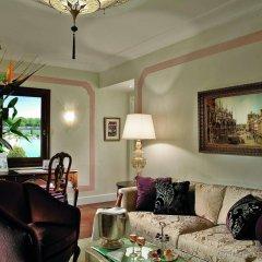 Отель Belmond Cipriani Венеция комната для гостей