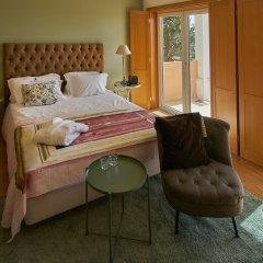 Отель Torel Cliff Surf & Golf комната для гостей
