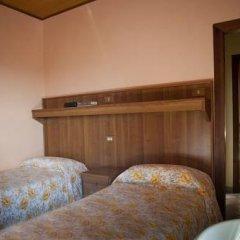 Отель Casa Madonna Del Rifugio Синалунга детские мероприятия фото 2