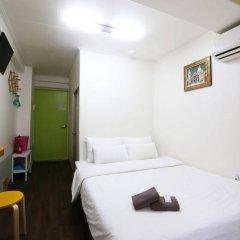 Отель Apple Backpackers комната для гостей фото 4