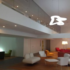 Отель Granada Five Senses Rooms & Suites спа