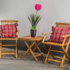 Отель Comercial Boutique Azores Португалия, Понта-Делгада - отзывы, цены и фото номеров - забронировать отель Comercial Boutique Azores онлайн комната для гостей