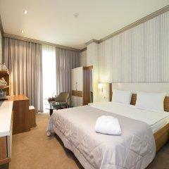 Отель Бульвар Сайд Отель Азербайджан, Баку - 4 отзыва об отеле, цены и фото номеров - забронировать отель Бульвар Сайд Отель онлайн комната для гостей фото 2