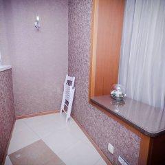 Гостиница Apartmenty Uyut Romantika удобства в номере фото 2