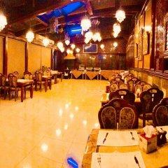 Отель Jad Hotel Suites Иордания, Амман - отзывы, цены и фото номеров - забронировать отель Jad Hotel Suites онлайн помещение для мероприятий