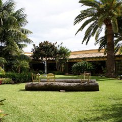 Отель Don Carlos Leisure Resort & Spa фото 7