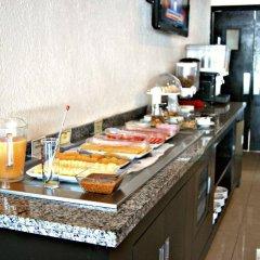 Отель Portobelo Мексика, Гвадалахара - отзывы, цены и фото номеров - забронировать отель Portobelo онлайн питание