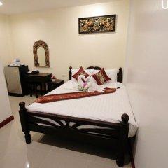 Отель BS Airport at Phuket Таиланд, Пхукет - отзывы, цены и фото номеров - забронировать отель BS Airport at Phuket онлайн спа