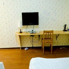 Отель Xiamen 3 Xiamen University Graduates Inn Zengcuoan Branch Китай, Сямынь - отзывы, цены и фото номеров - забронировать отель Xiamen 3 Xiamen University Graduates Inn Zengcuoan Branch онлайн удобства в номере