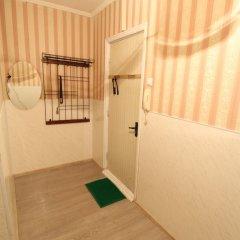 Апартаменты Flats of Moscow Apartments on Zyablikovo Москва в номере фото 2
