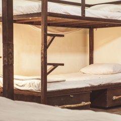 Somewhere Nice - Hostel комната для гостей фото 3