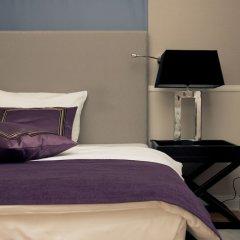 Hotel Elba am Kurfürstendamm - Design Chambers удобства в номере
