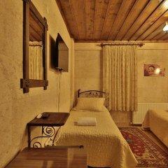 Goreme City Hotel Турция, Гёреме - отзывы, цены и фото номеров - забронировать отель Goreme City Hotel онлайн спа фото 2