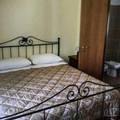 Отель La Locanda degli Elfi Кандия-Ломеллина комната для гостей фото 3