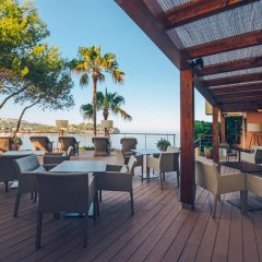Iberostar Suites Hotel Jardín del Sol – Adults Only (отель только для взрослых) питание