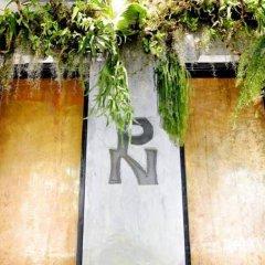Picnic Hotel Bangkok фото 3