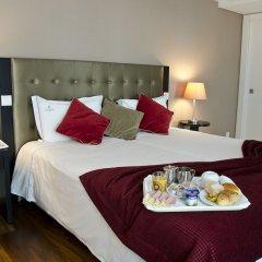 Отель VIP Executive Saldanha Португалия, Лиссабон - 2 отзыва об отеле, цены и фото номеров - забронировать отель VIP Executive Saldanha онлайн фото 5