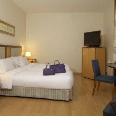 Hotel Bel Air удобства в номере