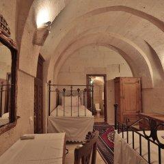 Selcuklu Evi Cave Hotel - Special Class Турция, Ургуп - отзывы, цены и фото номеров - забронировать отель Selcuklu Evi Cave Hotel - Special Class онлайн сауна