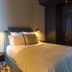 Отель Valverde Hotel Португалия, Лиссабон - отзывы, цены и фото номеров - забронировать отель Valverde Hotel онлайн комната для гостей фото 2