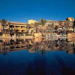 Отель Fiesta Americana Grand Los Cabos Golf & Spa - Все включено фото 3