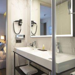 Hotel RIU Plaza Espana ванная