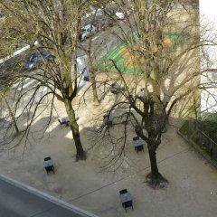 Отель Le Matisse фото 5