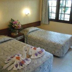 Отель Pattaya Garden Таиланд, Паттайя - - забронировать отель Pattaya Garden, цены и фото номеров в номере