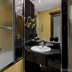 Отель Melia White House Apartments Великобритания, Лондон - 2 отзыва об отеле, цены и фото номеров - забронировать отель Melia White House Apartments онлайн ванная