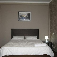 Гостиница SunnyDayz Hostel в Калуге отзывы, цены и фото номеров - забронировать гостиницу SunnyDayz Hostel онлайн Калуга комната для гостей фото 4