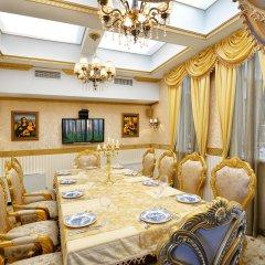 Отель Sv. Nikola Boutique Hotel Болгария, София - отзывы, цены и фото номеров - забронировать отель Sv. Nikola Boutique Hotel онлайн помещение для мероприятий