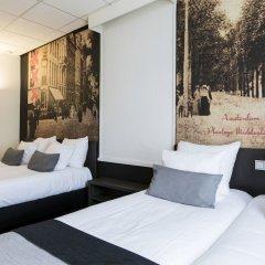Отель Hampshire Hotel - Lancaster Amsterdam Нидерланды, Амстердам - 14 отзывов об отеле, цены и фото номеров - забронировать отель Hampshire Hotel - Lancaster Amsterdam онлайн комната для гостей фото 13